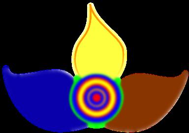Logo Petra Hollaus